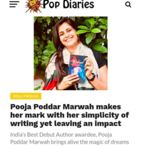https://poojapoddarmarwah.com/wp-content/uploads/2019/10/Featured-in-Pop-Diaries-300x300.png